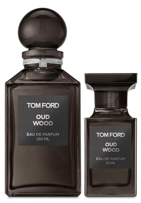 Oud Wood Tom Ford by Oud Wood By Tom Ford 2007 Basenotes Net
