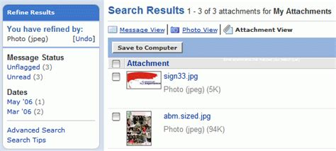 Profile Search By Email Search Yahoo Profiles By Email Image Search Results