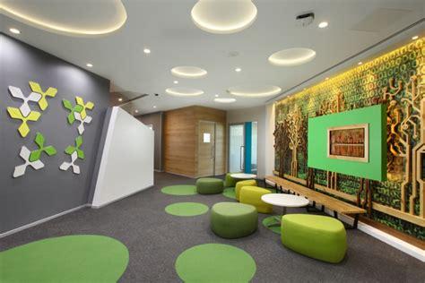Recessed Ceiling Lights Design 15 Office Ceiling Light Designs Ideas Design Trends Premium Psd Vector Downloads
