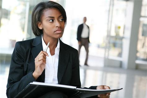 Looking For Franco American Mba Executives by Challenges In Business Makamba