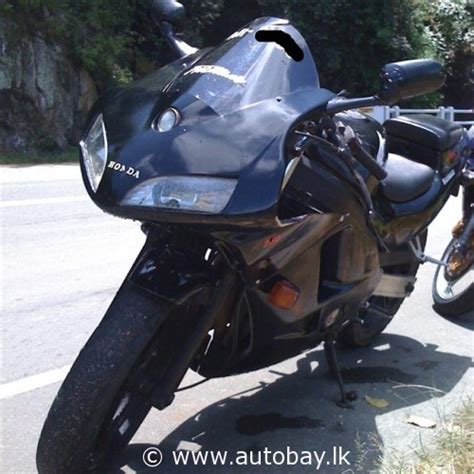 honda cbr 1400cc honda cbr for sale buy sell vehicles cars vans
