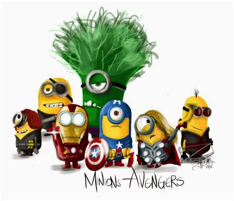 imagenes de minions rastafaris happy birthday minion style