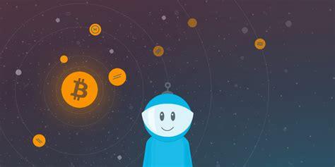 Stellar Lumens Giveaway - claim free giveaway up to 3 billion lumens stellar xlm for bitcoin holder