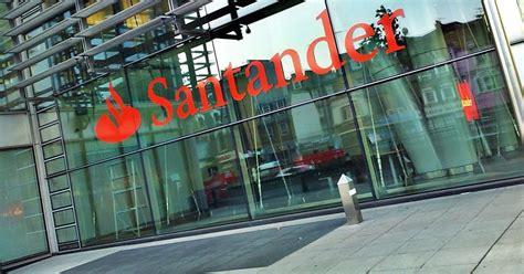 horario oficinas banco santander madrid banco santander madrid avda barranquilla 13 creditosteren