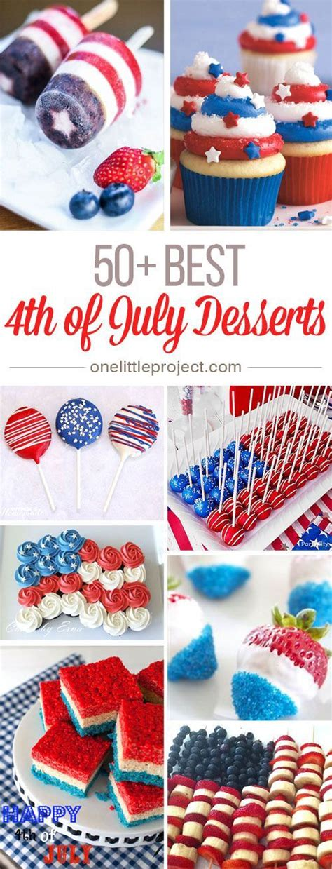 Blue Detox Program by 50 Best 4th Of July Desserts And Treat Ideas Blue