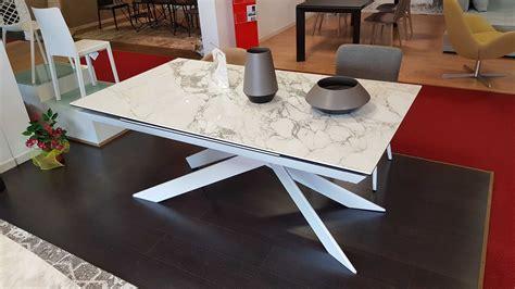 tavolo calligaris prezzo tavoli calligaris prezzi mobilier d 233 coration