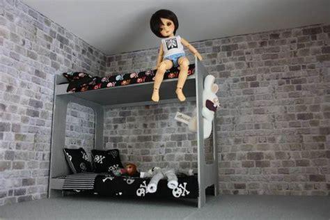 tomboy bedroom 8yo 9yo 10yo 11yo 12yo girl newhairstylesformen2014 com