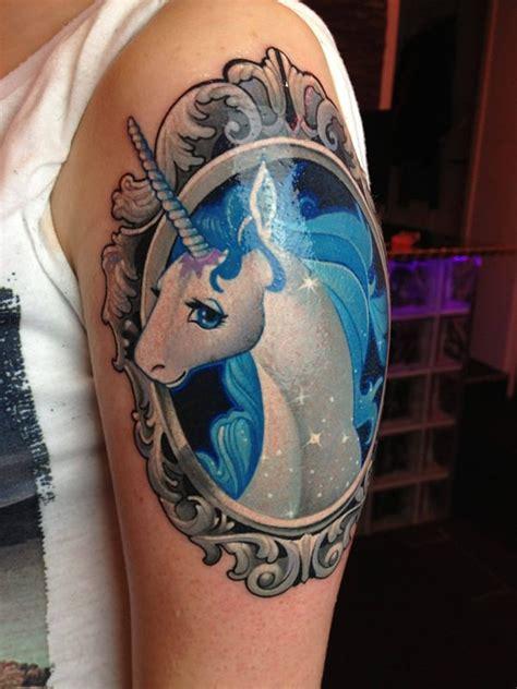 tattoo ideas unicorn 100 best unicorn designs for and