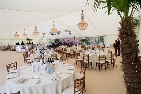 marquee lighting hire key structures