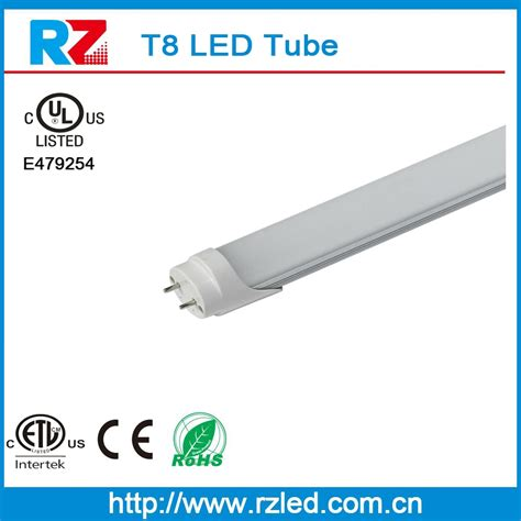 high efficiency t5 t8 led light for wiring diagram