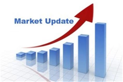 california real estate market update august 2015 call the arnold group re max all stars quot we connect people to