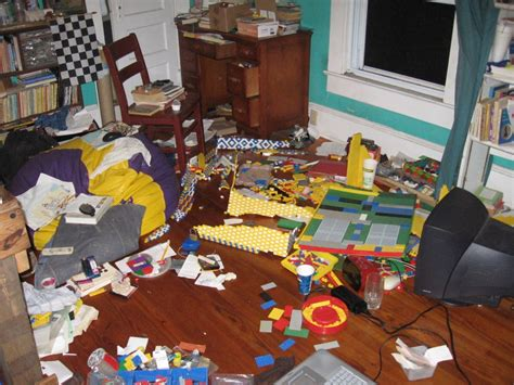 how to clean a very messy house how to clean a very messy room fast