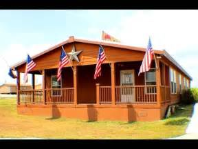 Mobile Home Floor Plans Prices the summer time cabin rustic modular homes in san antonio
