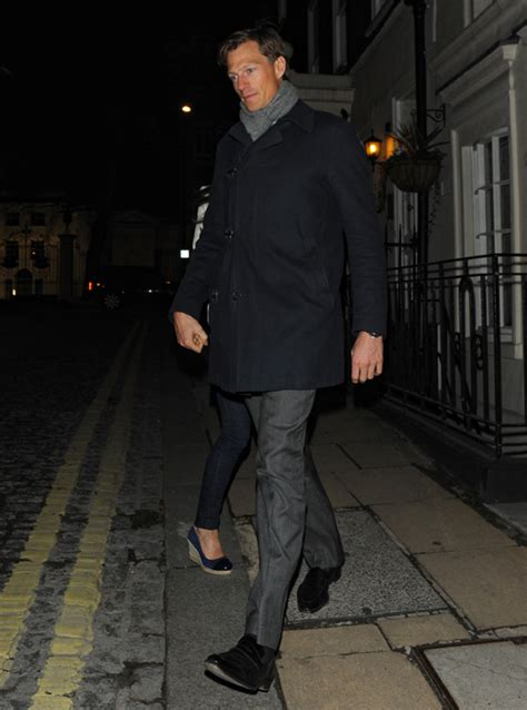 pippa middleton and her boyfriend nico jackson enjoyed at pippa middleton and boyfriend nico jackson enjoy a night out