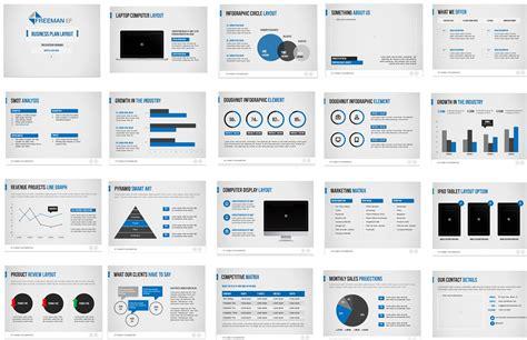 designcrowd templates powerpoint design for todd self by roynard design 4805426