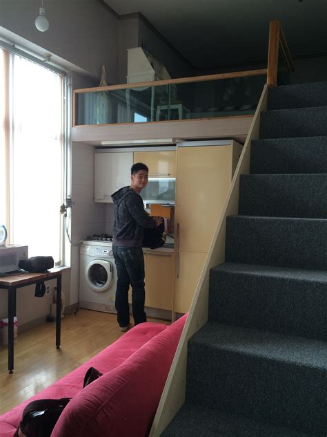 airbnb korea korea 2014 myeongdong edae sinchon jeremy s blog