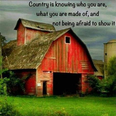 barn quotes image quotes at relatably