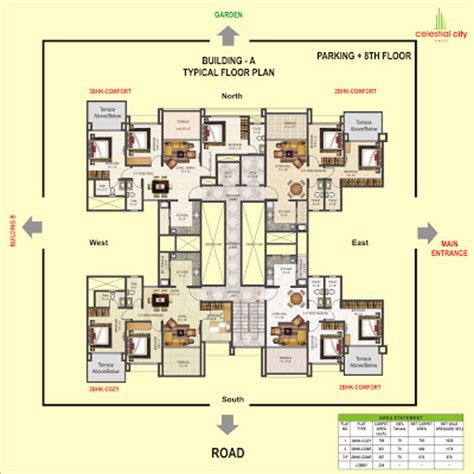 floor plan of the secret annex secret annex floor plan image search results