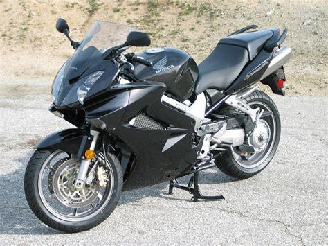 honda vfr 2006 honda vfr800 pearl black shopping motorcycles