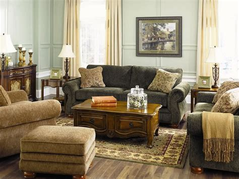living room ideas with grey sofas living room ideas with grey furniture living room ideas