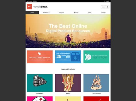 20 best wordpress shopping cart themes 2018 siteturner 11 best easy digital downloads edd wordpress themes for
