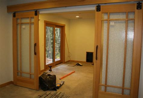 Interior Barn Doors For Sale How To Locate Barn Doors For Sale Interior Barn Doors
