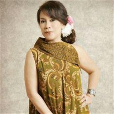 Gula Batik Dress beautiful batik on batik dress batik and