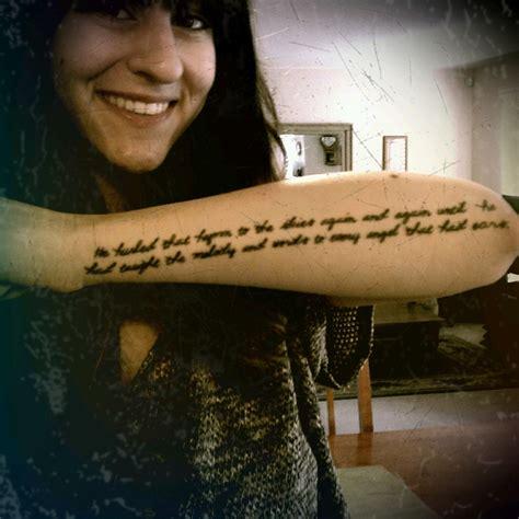 maggie q tattoo maggie q riduspic