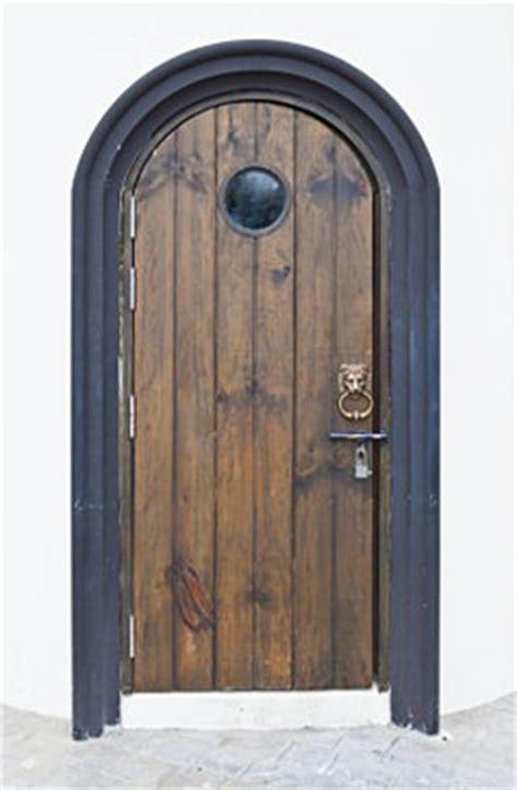 Interior Doors St Louis Door Installation For Interior Exterior Doors In St Louis Huxco Construction