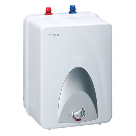 Water Heater 10 Liter speedflow premier 10 litre 2kw unvented electric water