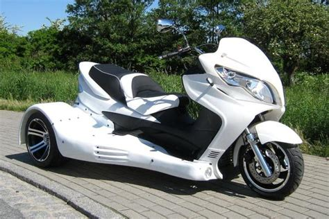 Motorroller Dreirad Gebraucht Kaufen by Jinling 300 Jla 925e E Roller Elektro Motorroller Scooter