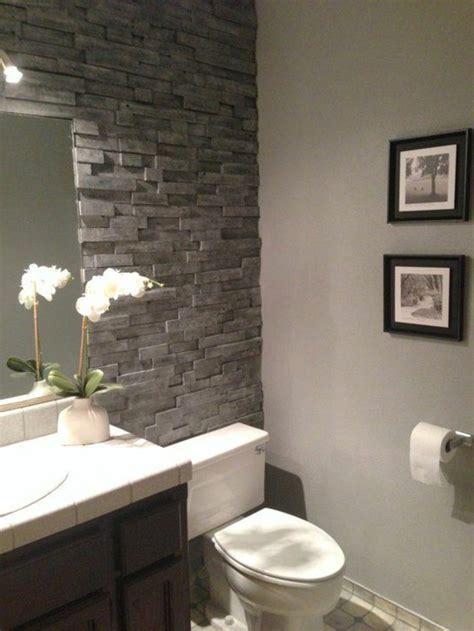 bad deko 40 erstaunliche badezimmer deko ideen