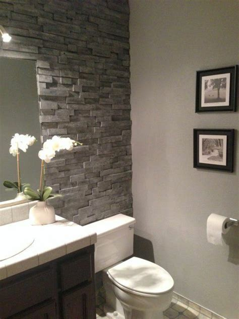 badezimmer badezimmer badezimmer ideen deko speyeder net verschiedene ideen
