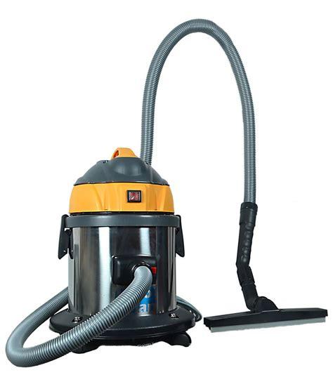 High Pressure Vacuum X High Pressure Vacuum Vacuum Cleaners Price In India