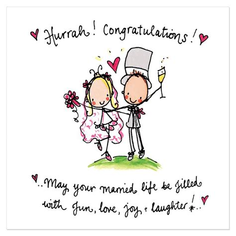 Wedding Congratulation Words by 25 Best Wedding Congratulations Quotes On