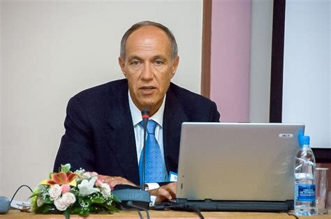wipo international bureau international conference the of regional patent