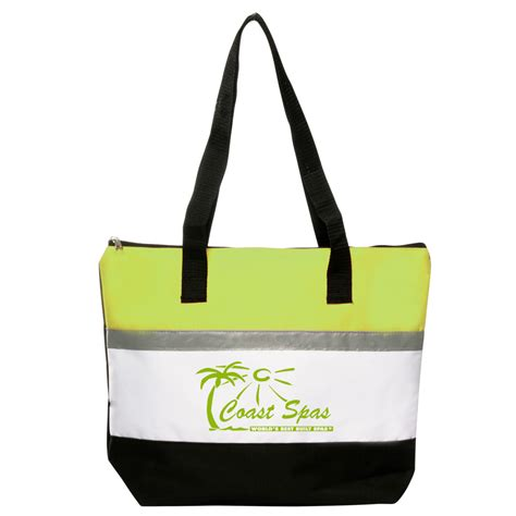 Dental Giveaway Bags - wholesale bulk cheap personalized polyester giveaway tote bags