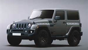 2017 jeep wrangler release date 2017 2018 cars reviews