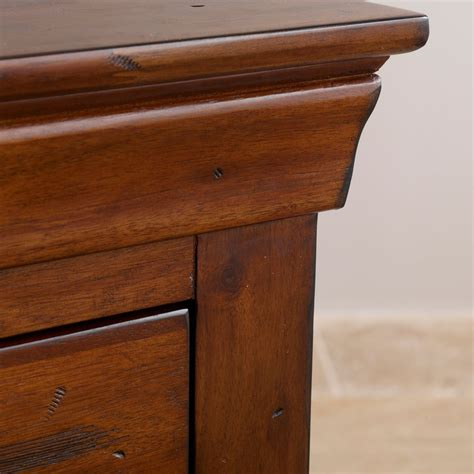 solid hardwood bedroom furniture solid hardwood bed bedroom furniture