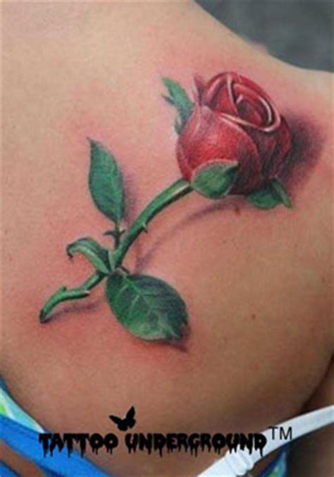 tattoo maker in hisar tattoo underground in connaught place delhi localdiaries