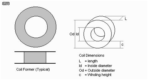 measuring crossover inductors barry s inductor simulation 28 images performance analysis of d statcom compensator 9