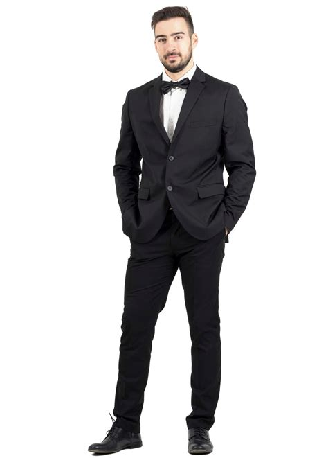 black tie attire for and everything you need to