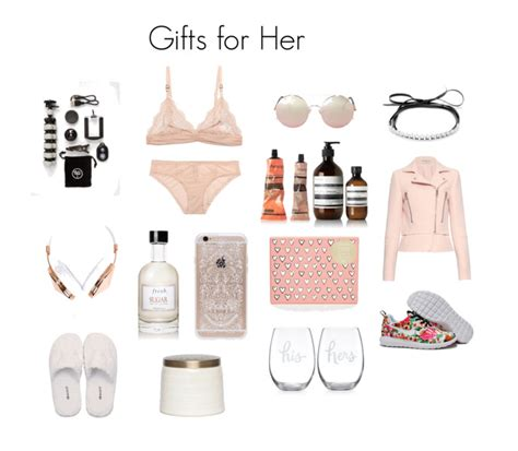 valentine s day gifts for her creative valentine s day gifts for her