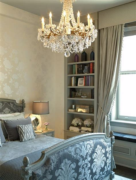 crystal bedroom the crystal chandelier like centerpiece in our homes