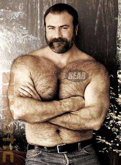 imagenes de jack radcliffe 1000 images about beards on pinterest moustache the