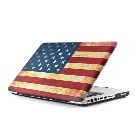 New Rubber For Macbook Air 11 13 A1370 A1465 A1369 A1466 Rubberized Matte Cover For Macbook Air 11 Quot 13