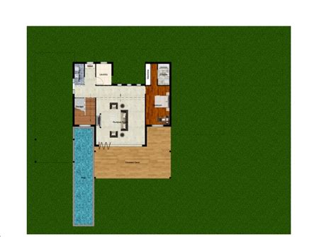 house floor plans sloping blocks bella casa constructions sloping block designs