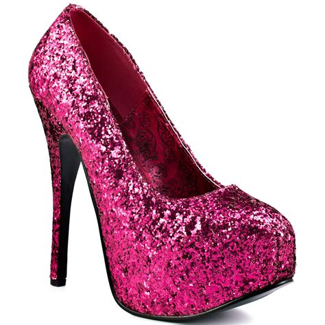 emerald city pink glitter bordello 84 99 free