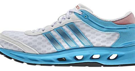 Sepatu Reebok Royal Sprint Run 2 0 Original adidas climacool solution sepatu adidas