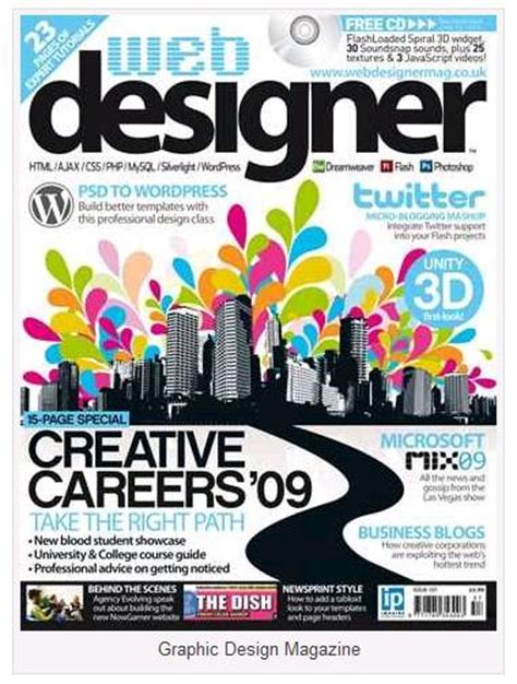 magazine layout style guide tips for designing a magazine dt blog
